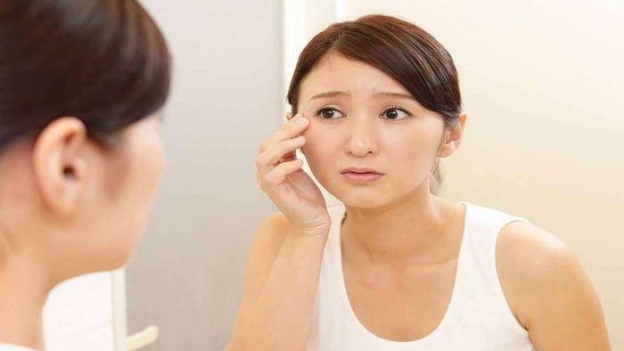 phương pháp trẻ hóa da mặt - Bác sĩ Khải