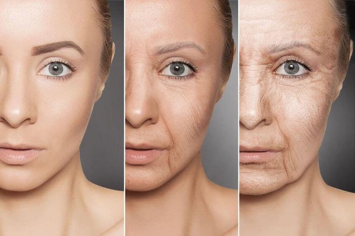 trẻ hóa da mặt bằng laser - Bác sĩ Khải